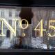 no45edit